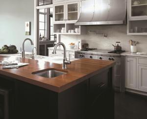 fireclay kitchen sink vs cast iron kitchen sink